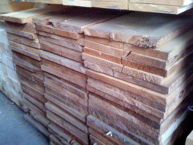 Berardengo legnami tavolame - Tavole di abete prezzi ...