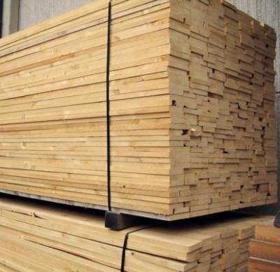 Costo legname cipresso