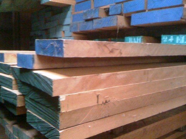Berardengo legnami tavolame - Prezzo terra da giardino al metro cubo ...