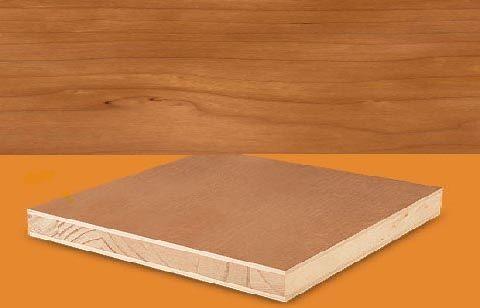 Pannelli legno listellare prezzi – Profilati alluminio