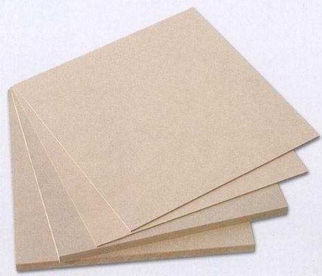 Berardengo legnami pannelli in fibra di legno mdf grezzi for Pannelli di cartone