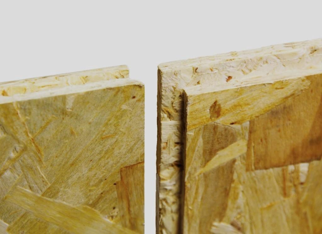 Berardengo legnami pannelli in fibra di legno pannelli osb - Pannelli isolanti per sottotetto ...