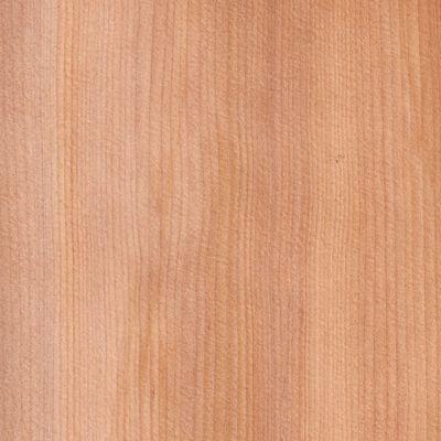 Risultati immagini per Hemlock legno