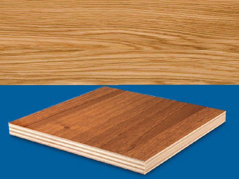 Legnami e derivati del legno da utilizzare per le costruzioni for Pannelli multistrato prezzi