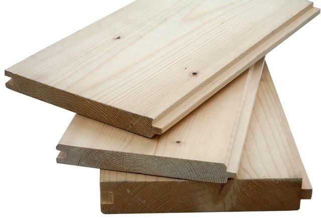 Berardengo legnami perlinati e pavimenti for Perline abete grezzo