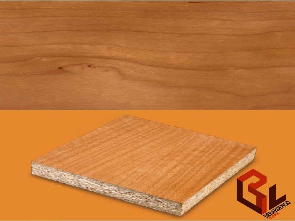 Pannelli Fibra Di Legno berardengo legnami -pannelli in fibra di legno - truciolati